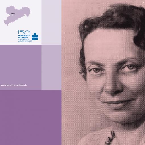 Ingrid von Reyher