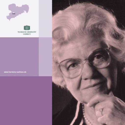 Ingeborg Esenwein-Rothe