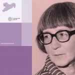 Renate Drucker