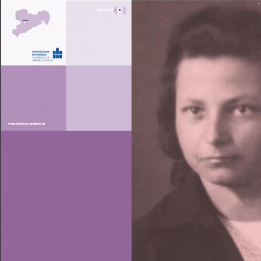 Ursula Schubert